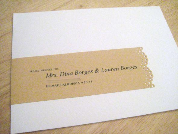 http://diy.weddingbee.com/topic/address-labels-for-bridal-shower-invitations#axzz2kBtV5Twd