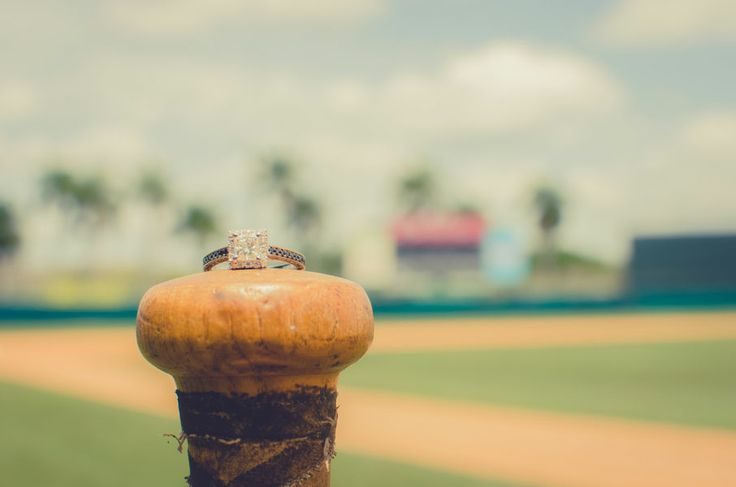 a baseball proposal essay These are the top 30 arguments and debates in sports, as i think the se will come to be known as just what it says itself to be—an era in baseball.