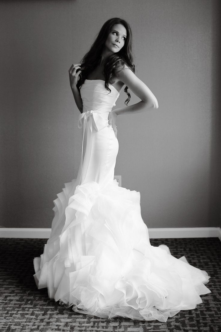 """Gowns For Days 