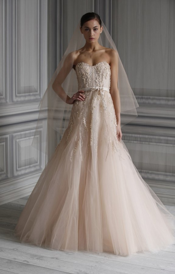 wedding-dress-monique-lhuillier-bridal-gowns-spring-2012-candy-575__ ...