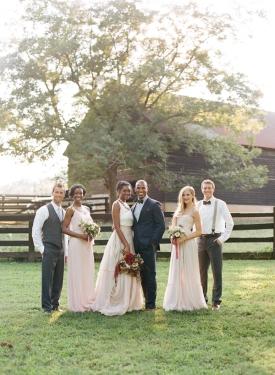 www.southernweddings.com