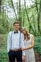 www.weddingchicks.com